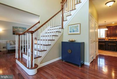 160 FEDERAL CITY RD, LAWRENCE TOWNSHIP, NJ 08648 - Photo 2