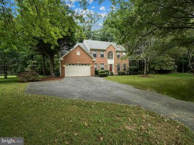 7 FOUNDERS CT, DAMASCUS, MD 20872 - Photo 2