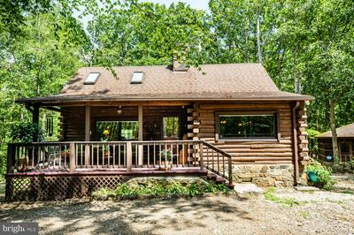 1735 LOG CABIN RD, BEAVERDAM, VA 23015 - Photo 2