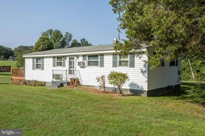 3228 WINDING RD, PARTLOW, VA 22534 - Photo 2