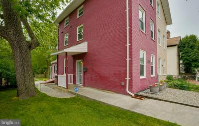 1511 UNION AVE, BALTIMORE, MD 21211 - Photo 1