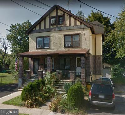 611 NORWAY AVE, TRENTON, NJ 08629 - Photo 1