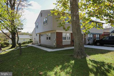 44 MOTT ST, LAWNSIDE, NJ 08045 - Photo 2