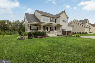 101 PINE CONE CT, SICKLERVILLE, NJ 08081 - Photo 2