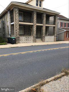 28 CHESTNUT ST, CRESSONA, PA 17929 - Photo 1