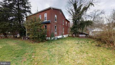 62 SPRING MOUNT RD, SCHWENKSVILLE, PA 19473 - Photo 2