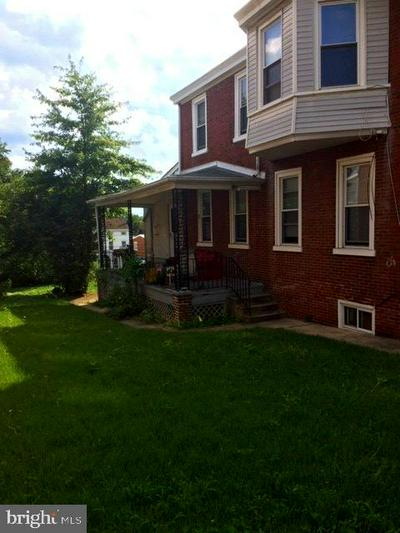 612 E MARSHALL ST, NORRISTOWN, PA 19401 - Photo 2