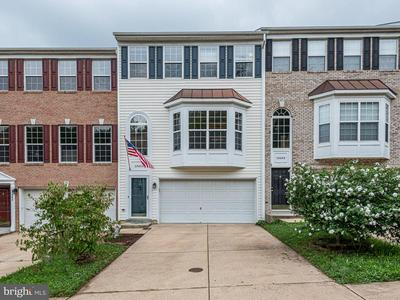 18464 SIERRA SPRINGS SQ, LEESBURG, VA 20176 - Photo 1