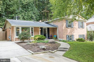 2701 SILVERDALE DR, SILVER SPRING, MD 20906 - Photo 2
