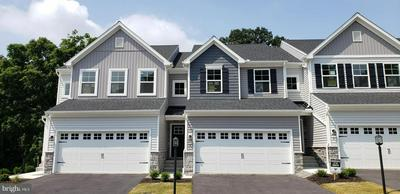 2 WOODS DR, CAMP HILL, PA 17011 - Photo 1