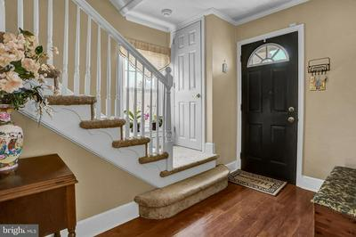 105 OAK PARK CIR, HARRISBURG, PA 17109 - Photo 2