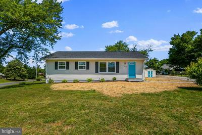 104 LINCOLN DR, Chestertown, MD 21620 - Photo 1