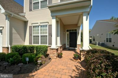 134 ANDOVER DR, KENDALL PARK, NJ 08824 - Photo 2