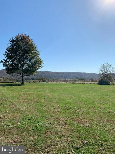 LOT 12 MARKS ROAD, MILLERSBURG, PA 17061 - Photo 2