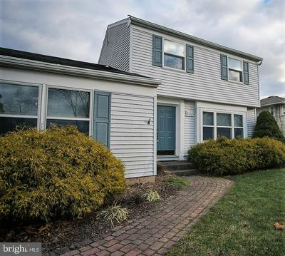405 OLD AIRPORT RD, DOUGLASSVILLE, PA 19518 - Photo 2
