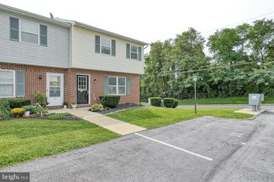 11 PINE DR, MANCHESTER, PA 17345 - Photo 2