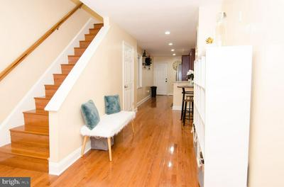 225 N MADEIRA ST, BALTIMORE, MD 21231 - Photo 2