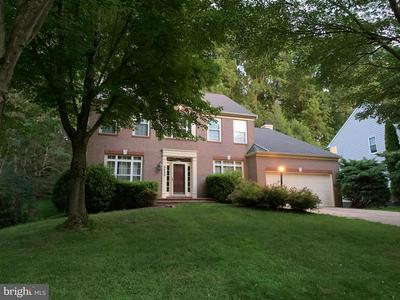 5439 WOODED WAY, Columbia, MD 21044 - Photo 2