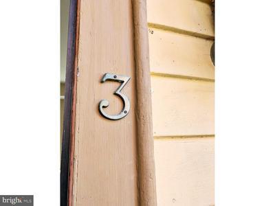 5 CAUSEY AVE APT 3, MILFORD, DE 19963 - Photo 2