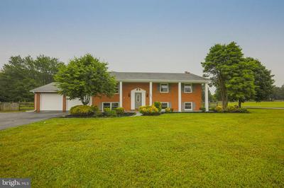 3841 NORRISVILLE RD, Jarrettsville, MD 21084 - Photo 2