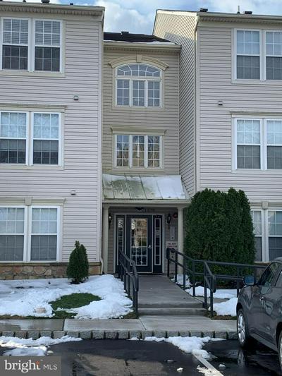 1500 MOORE ST UNIT 302, BRISTOL, PA 19007 - Photo 2