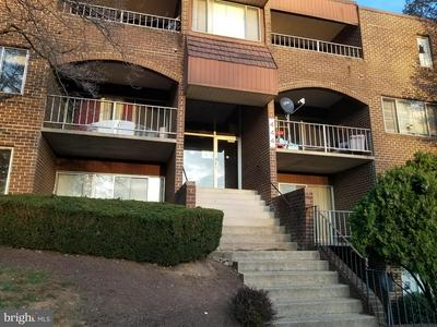 444 GIRARD ST APT 289, GAITHERSBURG, MD 20877 - Photo 1