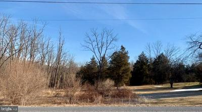 LOT 3 S WINDING RD, DOVER, PA 17315 - Photo 1