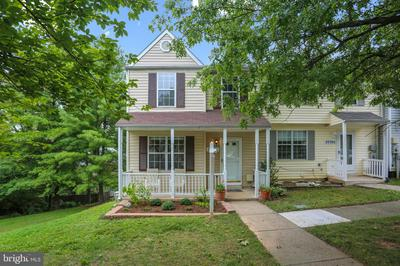 25758 WOODFIELD RD, DAMASCUS, MD 20872 - Photo 2