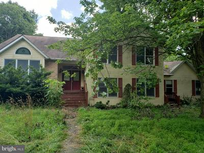 1303 ARNOLD RD, WESTMINSTER, MD 21157 - Photo 1