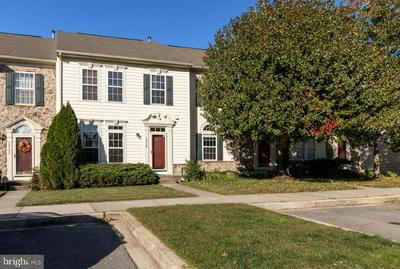 10730 ENFIELD DR, WOODSTOCK, MD 21163 - Photo 2