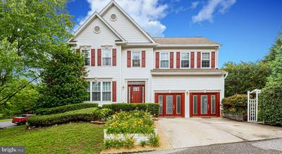 8306 PLEASANT CHASE RD, Jessup, MD 20794 - Photo 1