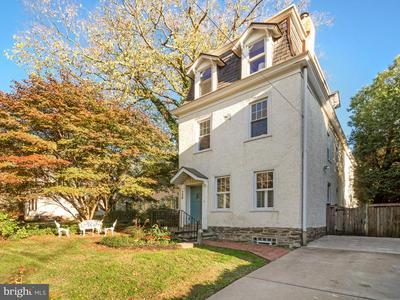 348 W ALLENS LN, PHILADELPHIA, PA 19119 - Photo 2