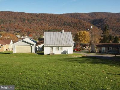 98 CRIGLER LN, Franklin, WV 26807 - Photo 2
