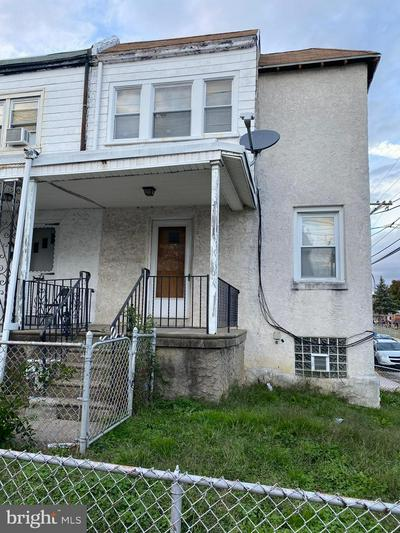 7101 EMERSON AVE, UPPER DARBY, PA 19082 - Photo 1