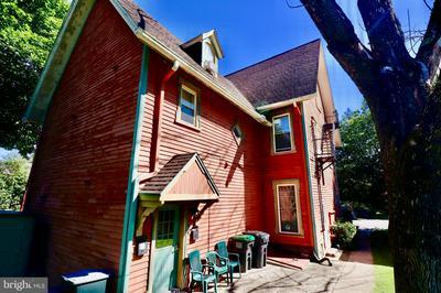 400 TOWANDA ST, WHITE HAVEN, PA 18661 - Photo 2