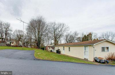 104 UNION ST, DOUGLASSVILLE, PA 19518 - Photo 1