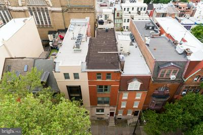 2020 LOCUST ST, PHILADELPHIA, PA 19103 - Photo 2