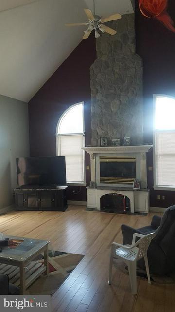 86 ELMONT RD, TRENTON, NJ 08610 - Photo 2