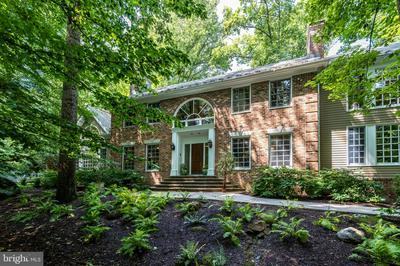 130 MONTADALE DR, PRINCETON, NJ 08540 - Photo 1