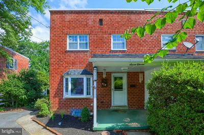 711 SKYLINE DR, Lancaster, PA 17601 - Photo 2