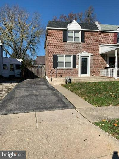 821 COLWELL RD, SWARTHMORE, PA 19081 - Photo 2