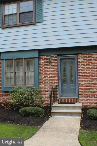 2 WILLIAM ELLERY BLDG, TURNERSVILLE, NJ 08012 - Photo 1