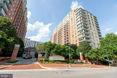 11710 OLD GEORGETOWN RD APT 1521, BETHESDA, MD 20852 - Photo 2