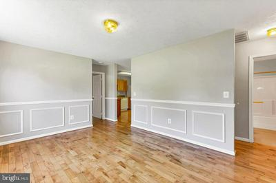 23121 UPLAND DR, Bushwood, MD 20618 - Photo 2