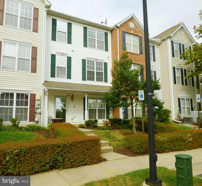 3906 ENDERS LN, BOWIE, MD 20716 - Photo 1