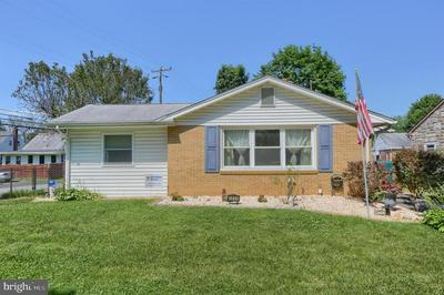 3900 DURHAM RD, Harrisburg, PA 17110 - Photo 1