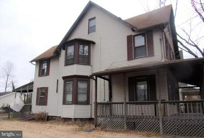100 CHURCH ST, BEVERLY, NJ 08010 - Photo 2