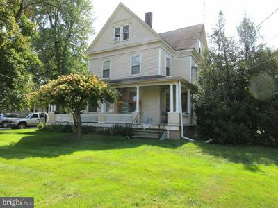 165 S MAIN ST, YARDLEY, PA 19067 - Photo 2