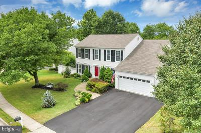 8567 YODER ST, MANASSAS, VA 20110 - Photo 2