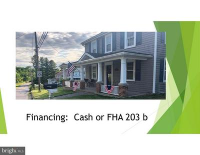 2372 MAYBERRY RD, WESTMINSTER, MD 21158 - Photo 2
